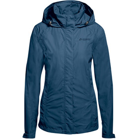 Maier Sports Altid Jacket Women aviator
